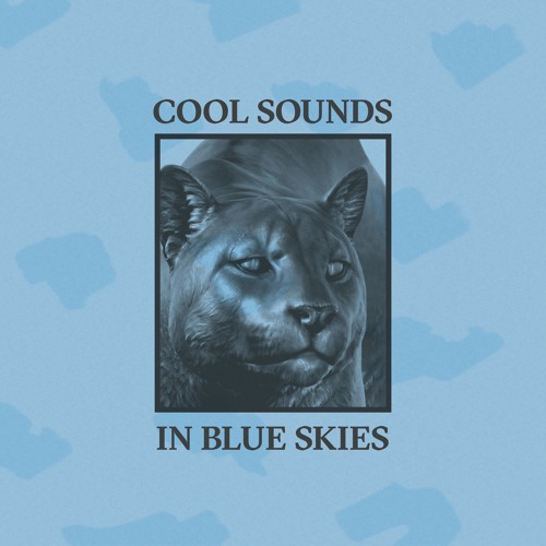 Cool Sounds - In Blue Skies