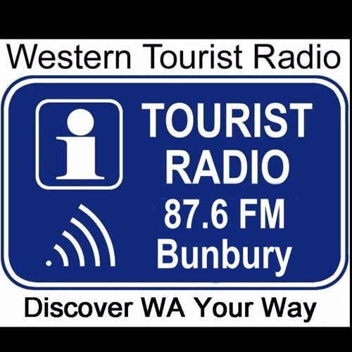 Brian Rettinger - South West Tourist Services