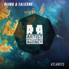 Download Lagu Kling & Falcxne - Atlantis mp3 (7.64 MB)