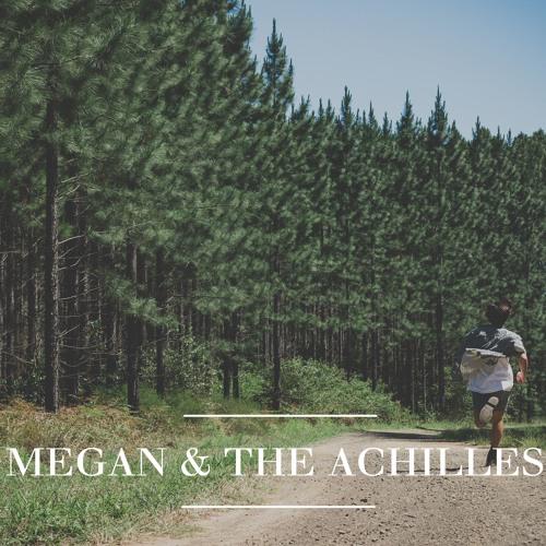 Megan & The Achilles - Empty Little Heart