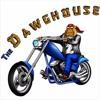 DawgHouse Radio Episode-353