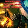 One Punch Man OST - The Cyborg Fights *Extended!*