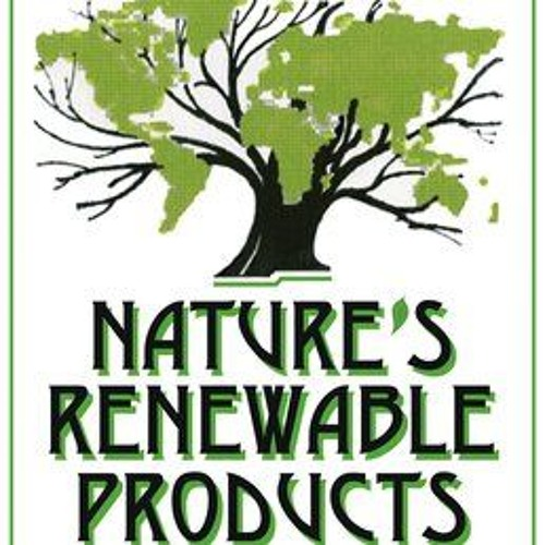 NaturesRenewable - HT - LTRN - 02202016 - Hr2 - Sg12