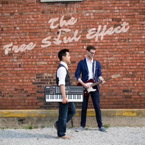 321 Podcast #13 With Ryan Marsh & Kojin  - 3:15:16, 9.33 PM