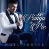 Me Pongo De Pie-NOEL TORRES CD 2016 DESCARGA