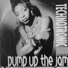 Technotronic - Pump Up The Jam (KORMAK. Edit)
