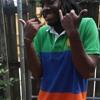 My junkies -Dj ft Meach #new #trendin #hot #meach #813 #trap #music #rap #realrap #life #hustle #south #flow #florida #trending #new