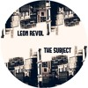 Leon Revol - The Subject