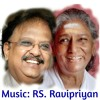 Pattu Pattu - Music - RS. Ravipriyan - Singers - SP. Bala, S. Janaki - Lyrics - Kalaikumar - Album - Kaatru.mp3