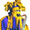 Nigeria - Lagbaja - Nothing For You