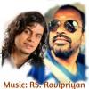 Desam Vittu - singers- pramod, pg. rakesh, antony, jonita gandhi - music- rs. ravipriyan - lyrics- svr. pamini - album- en kadhal nee.mp3