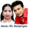 Oru Murai - Music - RS.Ravipriyan - Lyrics - Pa. Vijay - Album - Kaatru - Singers - Unnikrishnan, Swarnalatha .mp3