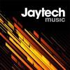 Jaytech Music Podcast 099