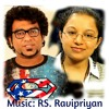 Shaiyyona - Music - RS. Ravipriyan - Film - Megam - Lyrics - Piriyan - Singers - Haricharan, Deepa Miriam.mp3
