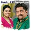 Sunsuno - Music - RS. Ravipriyan - Film - Medhuvaga Unnai Thottu - Singers - Palakkad Sreeram, Febi Mani, Lyrics - Kalaikumar.mp3