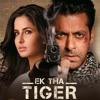 Saiyaara - (Ek Tha Tiger)
