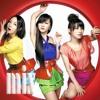 Perfume Mix 10th 66曲 メドレー Full ver. #Perfume #10周年