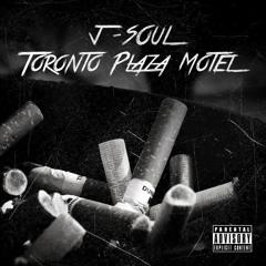 J - Soul Toronto Plaza Motel