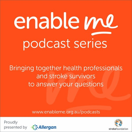 enableme podcast