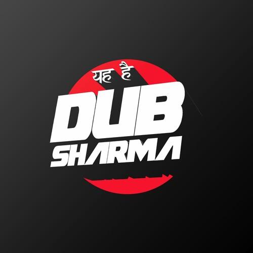 Dub Sharma Releases