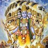 Pancha Suktas - Purusha Suktham