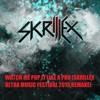 Skrillex - Watch Me Pop It Like A Pro (Kaøz Remake) [!!!FREE DL!!!]