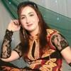 Zarina Arifi - Kaftar Basham [Mp3Afghan.com] mp3