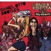 Black Eyed Pea's - My Hump ( Daniel Otto Bootleg ) mp3
