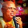 2016 - 03 - 06 Kirtan Mela 2016 - Hare Krishna Kirtan Day - 01 - Lokanath Swami ISKCON Mayapur