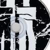 Thmaxx Dj Mega Euro Mix