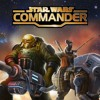 What Is Star Wars Commander, And Should I Play It
