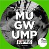 NSA Guest Mix Vol 4. Mugwump