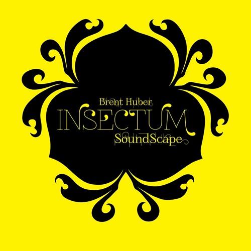 Insectum SoundScape