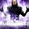 The Undertaker Theme Rest In Peace R.I.P