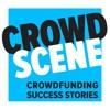 Part 2:  Best Friends Fight World Hunger with Crowdfunding & Peanut Butter