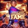 Lil Jay - Hang Wit Me