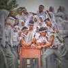 Alfred Rey feat. Leonard, Sebastian & Bernardo_Masa SMA000.mp3