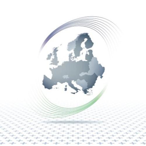 Revista Subiectelor Europene, 16.03.2016
