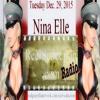 Reel #38 Nina Elle