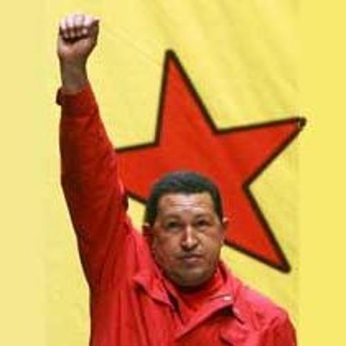 "Topo ""Venezuela : la révolution bolivarienne ?"" - Robin"