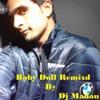 Baby Doll Remixd By Dj Madan