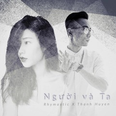 Nguoi Va Ta (Instrumental)