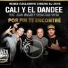 CALI Y EL DANDEE FEAT. JUAN MAGAN - POR FIN TE ENCONTRE REMIX (CHICHO DJ)