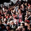 Will Sheffield United achieve promotion this season?