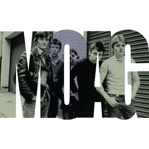 mOag - YOu've gOt my number (why dOn't yOu use it ?) [the undertOnes cOver]
