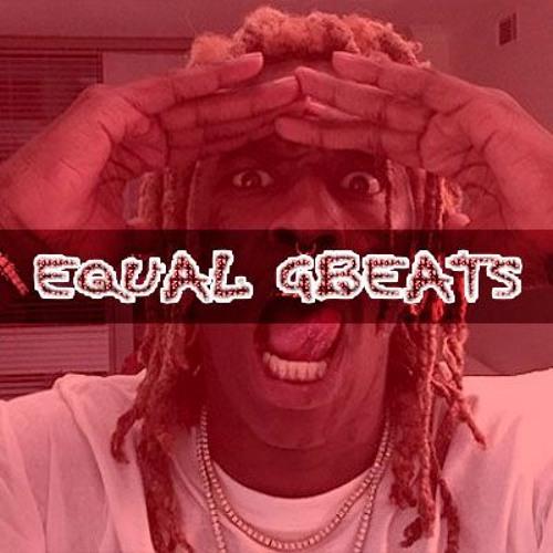 Classic Hip-Hop Instrumental