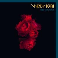 Wendy Bevan - Sweet Dedication