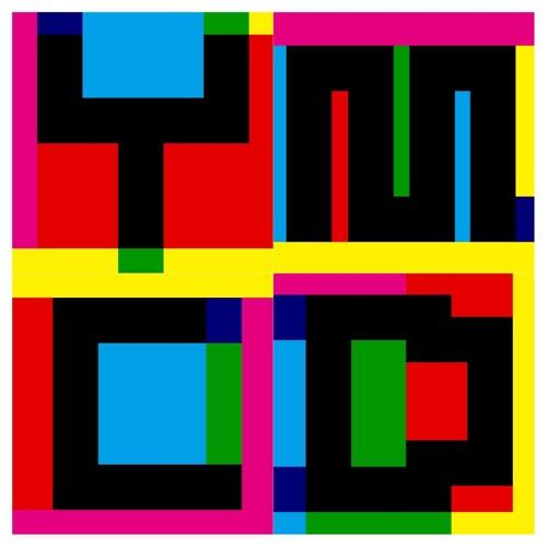 """""""YMCD"""" by MUZSIK"""