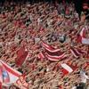 Get ready! FC Bayern München - Juventus Turin