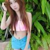 Zai Xin Li Cong Ci Yong Yuan You Ge Ni